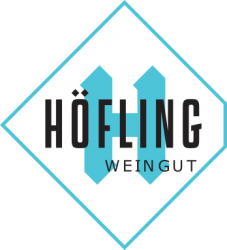 Weingut Höfling, Eußenheim